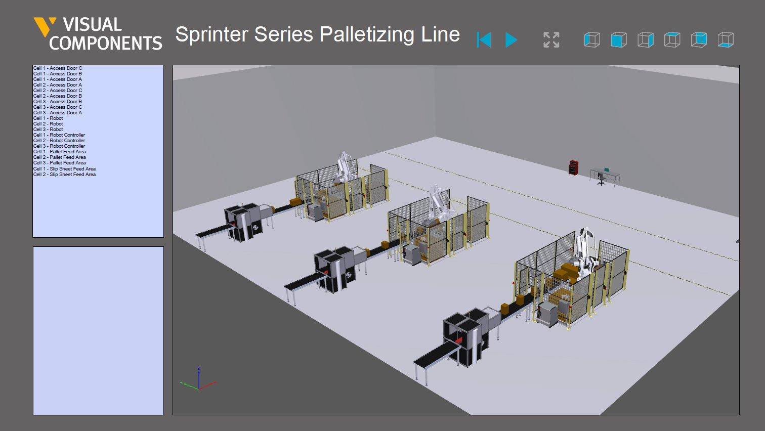 3D-PDF-IAS-image