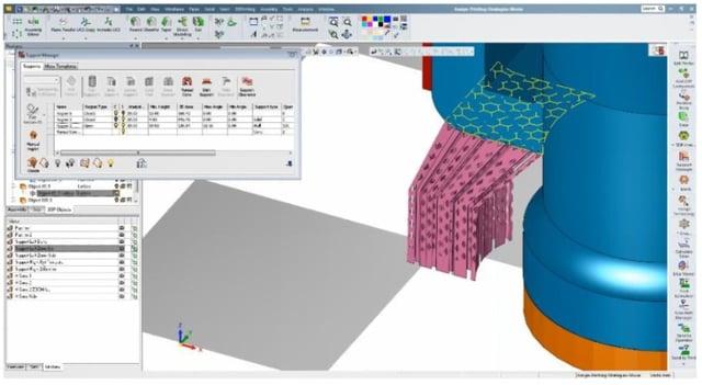 3DXpert1.jpg
