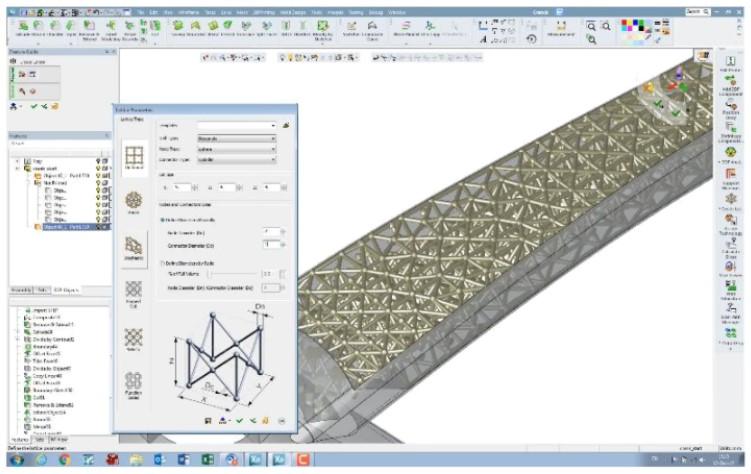 3DXpert2.jpg