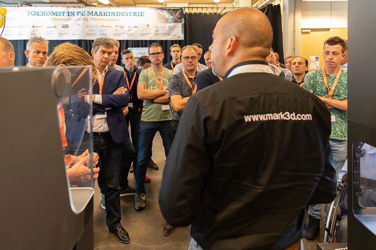 Additive_Manufacturing_ Day__0780