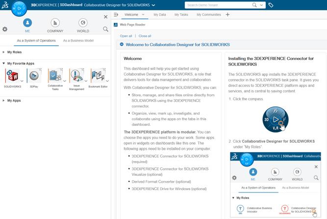 Blog data management 1