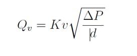 formule kv sim flow