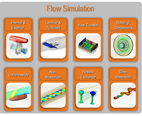 matrice flow-200374-edited