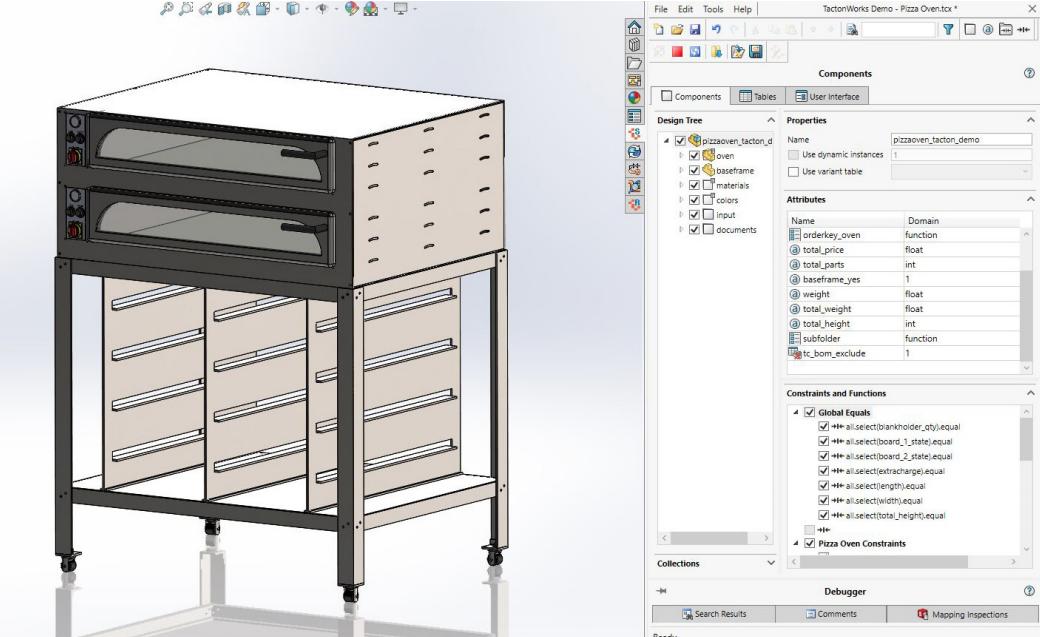 Design_Automation.png