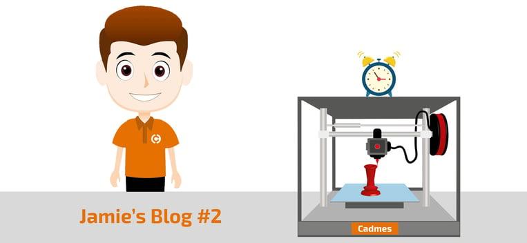 Jamies_Blog2