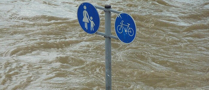 SIT | Technologische klimaatverandering (klimaatverandering in technologie)