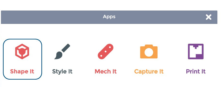 SOLIDWORKS-Apps-for-Kids-List-of-Apps