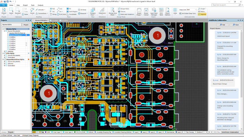 Interface SW PCB_ (Small).png