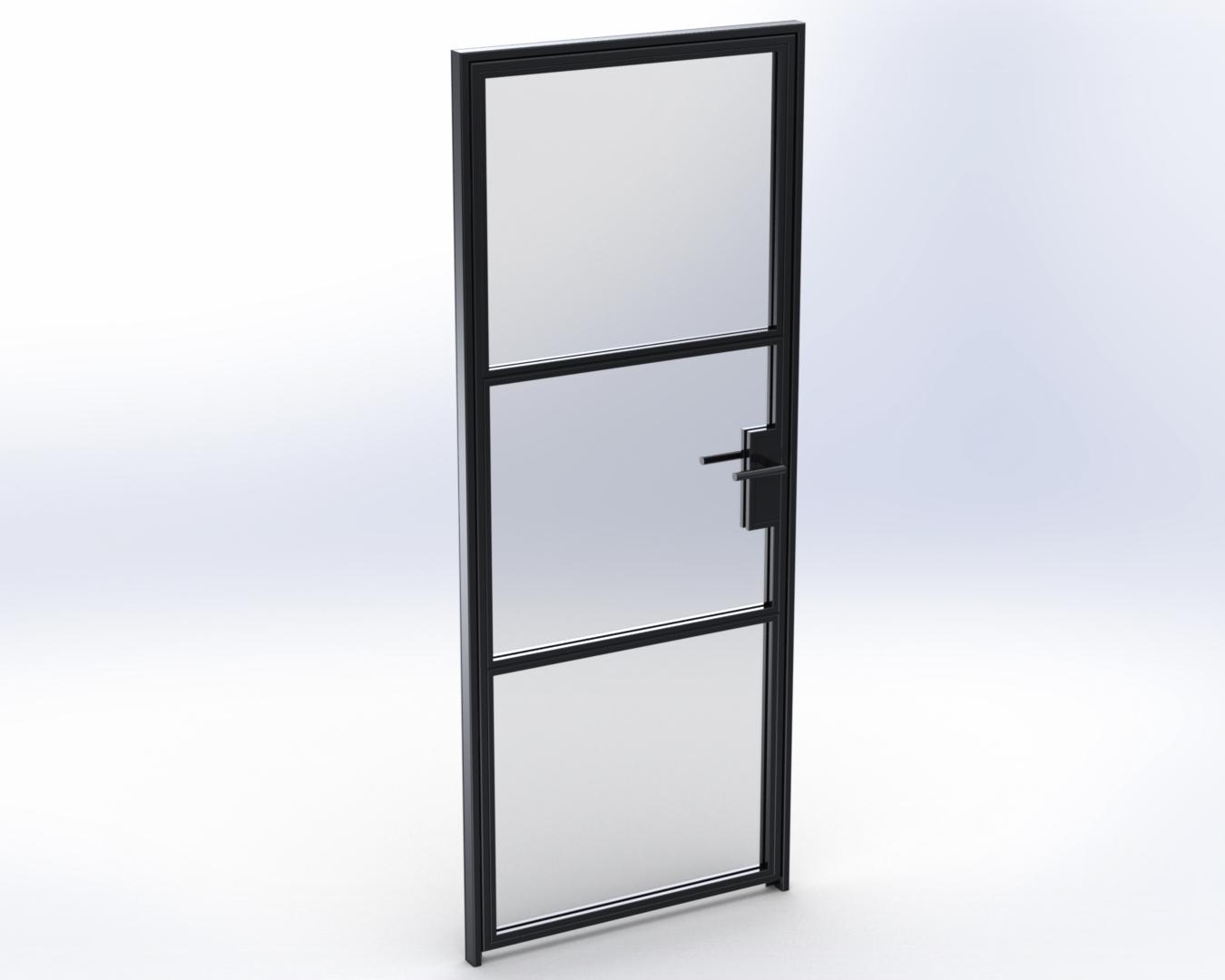 deur-1