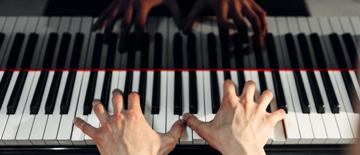 Blog Product Configurator is net piano spelen -1