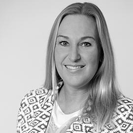 Picture of Laura van den Besselaar