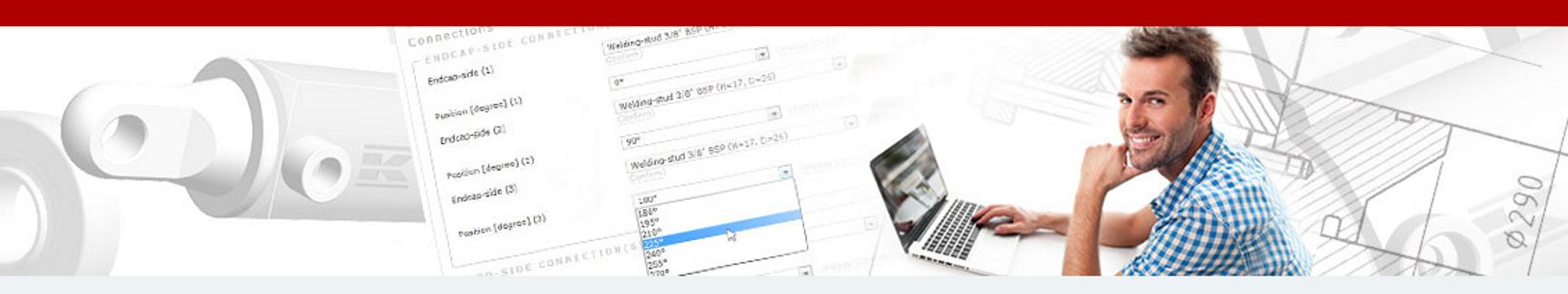 Software_Header_website