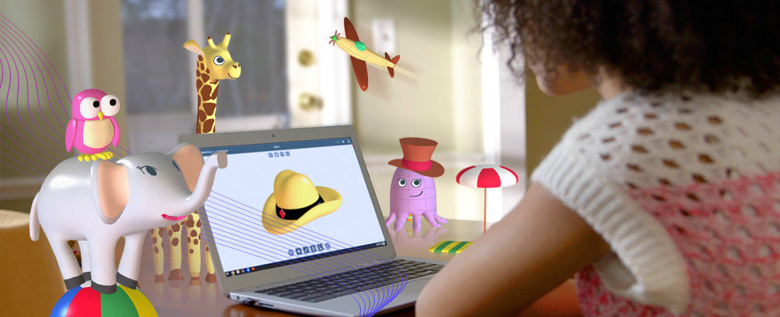 solidworks-apps-for-kids