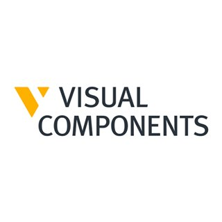 Picture of Visual Components
